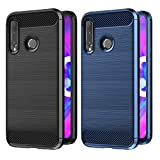 VGUARD [2 Pack Case for Honor 20 Lite/Honor 10 Lite/Huawei