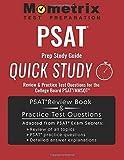 Psat Prep Books - Best Reviews Guide