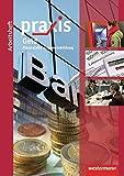 ISBN 9783141161915