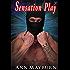 Sensation Play (BBW BDSM Romance)