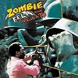 Zombie + 2 Bonus Tracks