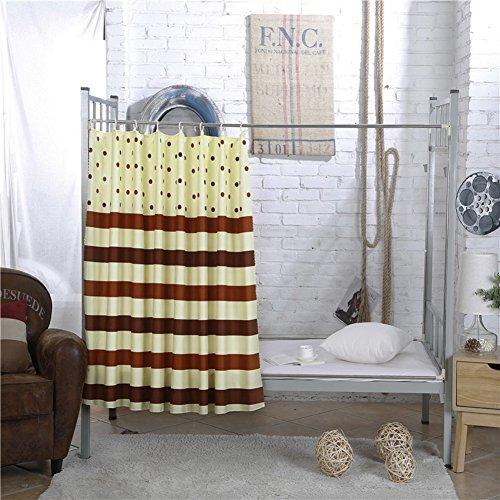 tissu-court-rideau-cuisine-partition-rideaux-de-fenetre-rideaux-salle-de-bain-e-200x200cm79x79inch