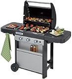 Campingaz, 3 Series Classic L, Barbecue a Gas