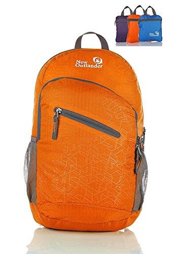 outlander-2212-lightweight-travel-gear-packable-daypack-orange-20l