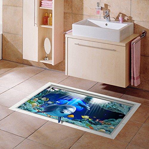 3d-boden-aufkleber-wandaufkleber-netspower-wandsticker-3d-wandtattoo-fensterbilder-wall-art-sticker-