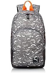 PUMA Rucksack Academy Backpack