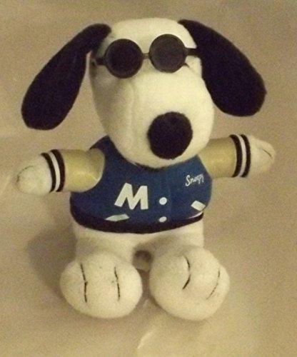 metlife-peanuts-joe-cool-snoopy-in-varsity-letter-jacket-by-the-marketing-store