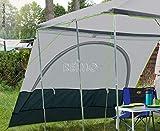 Reimo Tent Technology Seitenwand Palm Beach Space (9329900154)