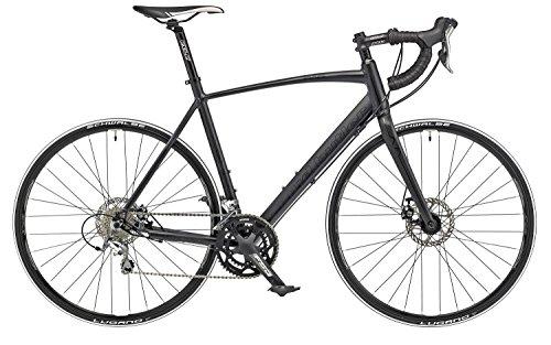 Claud Butler Torino SR5D, 53cm Gents Road Bike