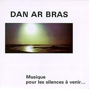 Musique pour les silences à venir