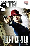 Image de Operation: S.I.N. - Agent Carter