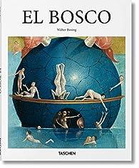 El Bosco par Walter Bosing