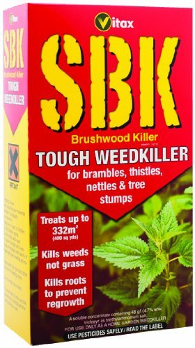 liquid-formula-500ml-sbk-brushwood-killer