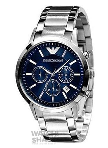 AR2448-Gents-Armani-Classic-Blue-Dial-Watch