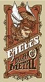 Eagles Of Death Metal/06 07 03 (DE)/Nottingham Limited