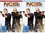 NCIS Los Angeles - Season 4 (6 DVDs)