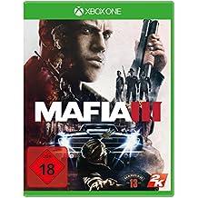 Mafia III - [Xbox One]