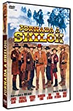 Jornada a Shiloh (Journey to Shiloh) 1968 [DVD]