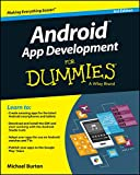 Wiley Android Libros - Best Reviews Guide