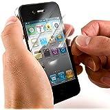 Proporta Advanced protection pour lo schermo pour iPhone 4