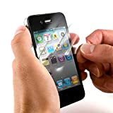 Proporta Advanced Screen Protector for iPhone 4