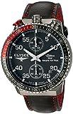 Elysee - -Armbanduhr- 80517