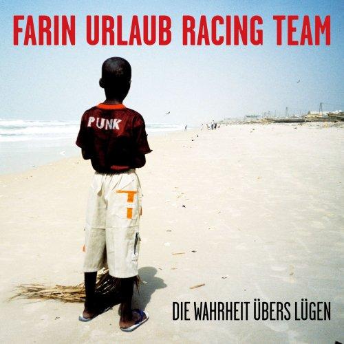 Die Wahrheit Übers Lügen (ca. 1,5 LP) [Vinyl LP]
