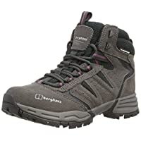 berghaus women's expeditor aq trek walking boots