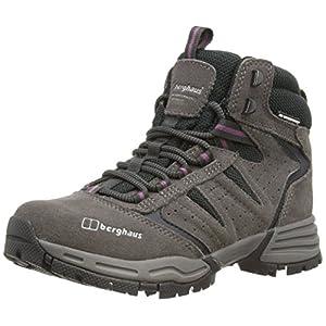 berghaus women's expeditor aq trek walking boots
