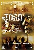 Togo [Francia] [DVD]