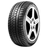 Winterreifen Ovation W-586 235/65 R17 108H