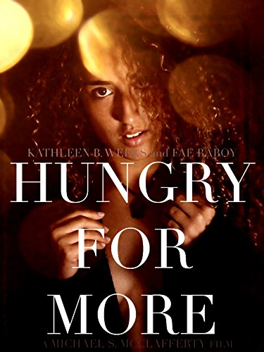 hungry-for-more-ov