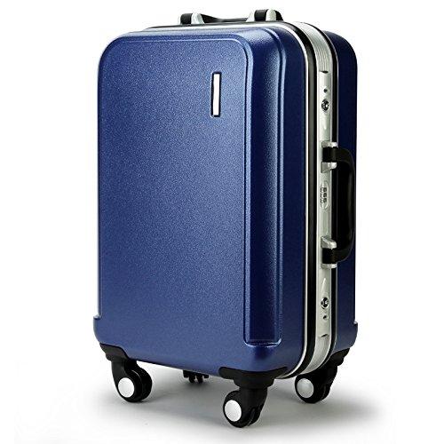 hoom-trolley-reisetasche-rad-universals-hard-shell-box-passwort-bei-mannern-gepack-blau-h-50l36-w-22