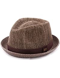 Bailey of Hollywood - Chapeau trilby Kashner