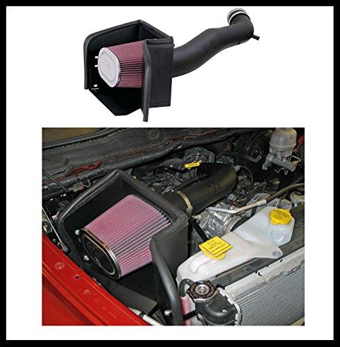-11ps-cold-air-kit-dodge-ram-57l-1500modles-02-08-25003500bj-03-09