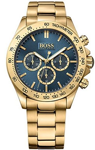 1513340 Hugo Boss Ikon Herrenuhr