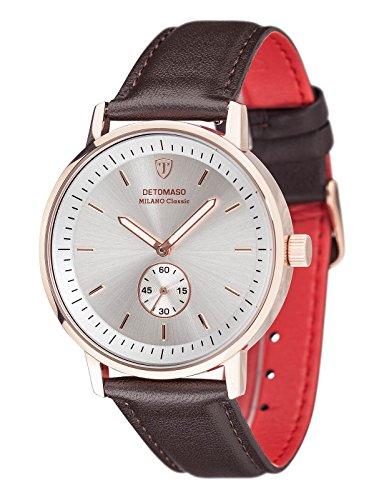 detomaso-herren-armbanduhr-milano-classic-analog-quarz-dt1072-e