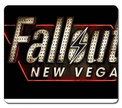 gaming-mouse-pad-extra-large-mouse-mat-1287-x-1102-x-015-en-customize-fallout-new-vegas-logo-natural
