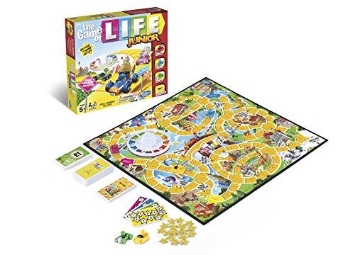 Juego-de-vida-Junior-gamep