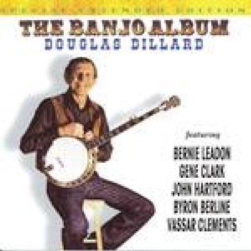the-banjo-album