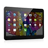Excelvan BT-MT10 - 10.1' Tablet PC Android (Dual...