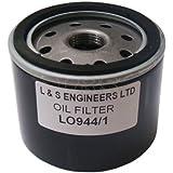 Briggs & Stratton Filtre–huile 492932