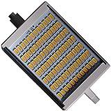 30W LED mit 2800 Lumen dimmbar R7s-118 J118 Lampe-Brenner Leuchtmittel 118mm