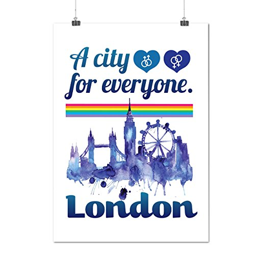 pride-love-urban-london-uk-gb-love-matte-glossy-poster-a3-42cm-x-30cm-wellcoda