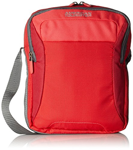 american-tourister-road-quest-sac-bandouliere-27-cm-5-l-rouge-solide