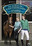 Le haras de Canterwood - tome 07 : Règlement de comptes (7)