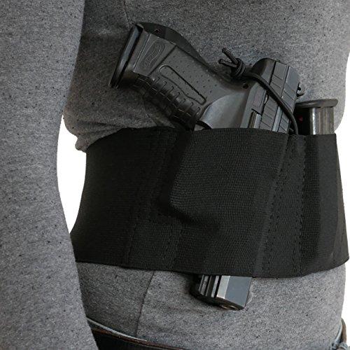 DASTA-790-Zivilholster-Bauchholster-fr-P99-Glock-Beretta-L