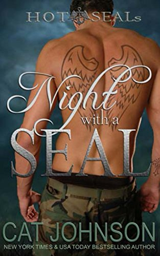 hot-seals-night-with-a-seal