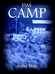 Das Camp (Sartos 1)