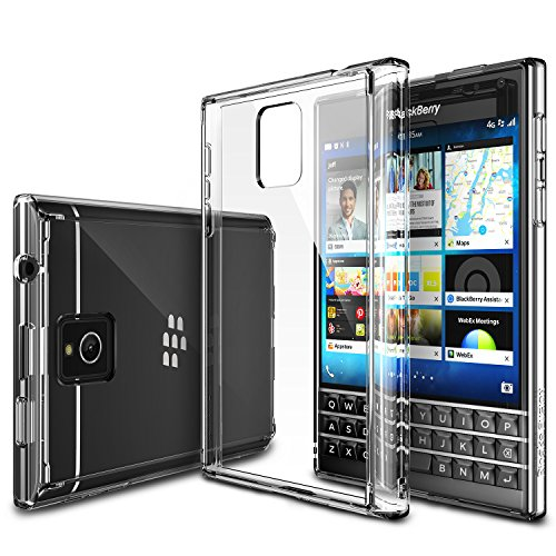 blackberry-passport-custodia-ringke-fusion-custodia-cadere-protezionecrystal-view-shock-assorbimento